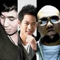 ฟังเพลง สองยกกำลังยี่สิบ - แสตมป์ อภิวัชร์-ตู่ ภพธร-ฟักกลิ้งฮีโร่ (ฟังเพลงสองยกกำลังยี่สิบ)   เพลงไทย
