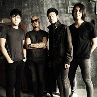 เพลง ความรัก Bodyslam (บอดี้สแลม) ฟังเพลง MV เพลงความรัก | เพลงไทย