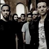 เพลง Wretches and Kings Linkin Park ฟังเพลง MV เพลงWretches and Kings | เพลงไทย