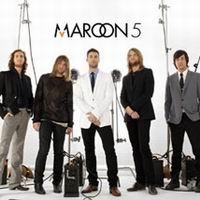เพลง get back in my life Maroon 5 ฟังเพลง MV เพลงget back in my life   เพลงไทย