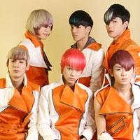 เพลง angel Teen Top ฟังเพลง MV เพลงangel   เพลงไทย