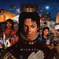 เพลง best of joy Michael Jackson ฟังเพลง MV เพลงbest of joy | เพลงไทย