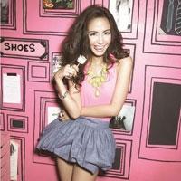เพลง ไม่เคยแพ้ใครแต่ไม่ชนะใจเธอ น้ำชา ชีรณัฐ - เพลงประกอบละครช็อคโกแลต 5 ฤดู ฟังเพลง MV เพลงไม่เคยแพ้ใครแต่ไม่ชนะใจเธอ | เพลงไทย