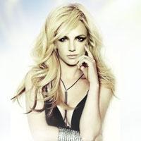 เพลง seal it with a kiss Britney Spears ฟังเพลง MV เพลงseal it with a kiss   เพลงไทย