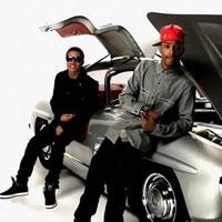 เพลง back seat Newsboyz Ft. The Cataracs   เพลงไทย