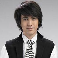 เพลง กันและกัน รุจ The Star ฟังเพลง MV เพลงกันและกัน | เพลงไทย