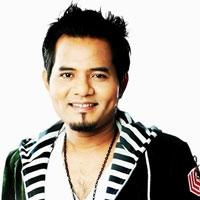 ฟังเพลง คิดถึงคิดไม่ถึง - หลวงไก่ (ฟังเพลงคิดถึงคิดไม่ถึง) | เพลงไทย