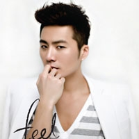 เพลง countrified and immature Eru ฟังเพลง MV เพลงcountrified and immature   เพลงไทย