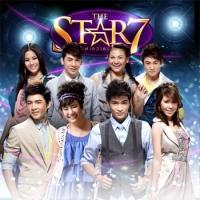 ฟังเพลง เจ็บแต่ยิ้มได้ - จูเนียร์ The Star (ฟังเพลงเจ็บแต่ยิ้มได้)   เพลงไทย