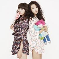 เพลง ma boy Sistar 19 ฟังเพลง MV เพลงma boy | เพลงไทย