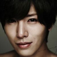 เพลง can i love you No Min Woo ฟังเพลง MV เพลงcan i love you | เพลงไทย