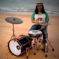 เพลง ผมเฉยๆคุณ KAOTO.od ฟังเพลง MV เพลงผมเฉยๆคุณ | เพลงไทย