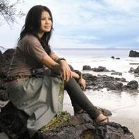 ฟังเพลง อยากมานั่งคุยกันหน่อยไหม - รัชนก ศรีโลพันธุ์ (ฟังเพลงอยากมานั่งคุยกันหน่อยไหม) | เพลงไทย