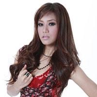 ฟังเพลง คนไม่พิเศษ - เดียร์ ดารินทร์ (ฟังเพลงคนไม่พิเศษ) | เพลงไทย