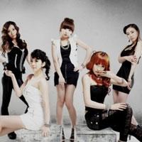 เพลง shake ur body Swincle ฟังเพลง MV เพลงshake ur body | เพลงไทย