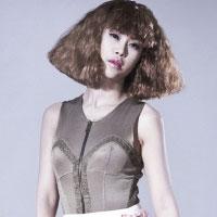 เพลง average Baek Ji Young ฟังเพลง MV เพลงaverage   เพลงไทย