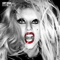 เพลง scheibe Lady Gaga ฟังเพลง MV เพลงscheibe   เพลงไทย