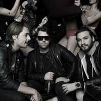 Lyricเพลง save the world Swedish House Mafia ฟังเพลง MV เพลงsave the world