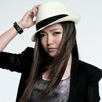 เพลง louder Charice ฟังเพลง MV เพลงlouder   เพลงไทย