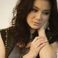 เพลง รักมากกว่า ปนัดดา เรืองวุฒิ - เพลงประกอบละครทาสรัก ฟังเพลง MV เพลงรักมากกว่า | เพลงไทย