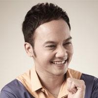 เพลง ละอายใจ DJ. เจ๊แหม่ม ฟังเพลง MV เพลงละอายใจ | เพลงไทย