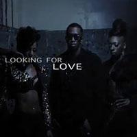 Lyricsเพลง Looking For Love Diddy