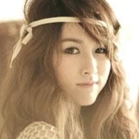 เพลง postcard แป้งโกะ ฟังเพลง MV เพลงpostcard | เพลงไทย