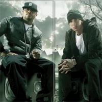 Lyricเพลง fast lane Bad Meets Evil ft.Eminem ฟังเพลง MV เพลงfast lane