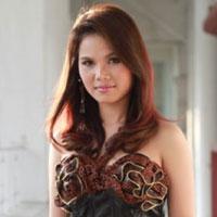 เพลง โอมสาริกา ดวงตา คงทอง ฟังเพลง MV เพลงโอมสาริกา | เพลงไทย