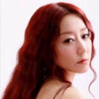 เพลง blow wind blow Jisun ฟังเพลง MV เพลงblow wind blow | เพลงไทย