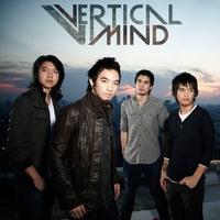 Lyricsเพลง ยังทำไม่ได้ Vertical Mind ฟังเพลง MV เพลงยังทำไม่ได้