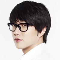 เนื้อเพลงเพลง even now Sung Si Kyung ฟังเพลง MV เพลงeven now