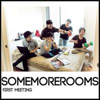 เนื้อเพลงเพลง ตาลาลา Somemorerooms ฟังเพลง MV เพลงตาลาลา