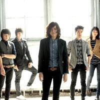 เพลง ถามในใจ Good Morning ฟังเพลง MV เพลงถามในใจ   เพลงไทย