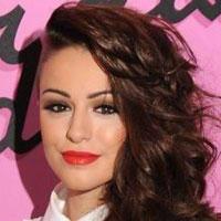 เพลง with ur love Cher Lloyd feat. Mike Posner ฟังเพลง MV เพลงwith ur love | เพลงไทย