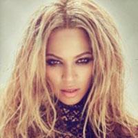 เพลง countdown Beyonce ฟังเพลง MV เพลงcountdown   เพลงไทย