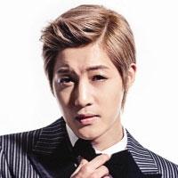 เพลง lucky guy Kim Hyun Joong ฟังเพลง MV เพลงlucky guy   เพลงไทย