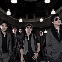 เพลง อีกคืนได้ไหม Nuvo ฟังเพลง MV เพลงอีกคืนได้ไหม | เพลงไทย