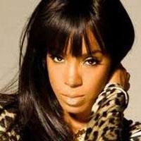 เพลง down for whatever Kelly Rowland ft. WAV.s ฟังเพลง MV เพลงdown for whatever | เพลงไทย