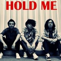 ฟังเพลง กล่องที่ว่างเปล่า - Hold Me (ฟังเพลงกล่องที่ว่างเปล่า)   เพลงไทย