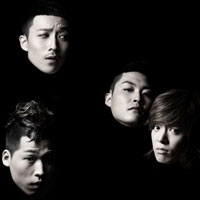 เพลง g.d.m M.I.B ฟังเพลง MV เพลงg.d.m   เพลงไทย