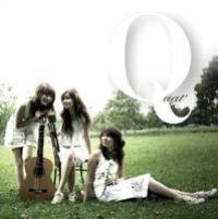 เพลง กลับมารักตัวเอง Quat ฟังเพลง MV เพลงกลับมารักตัวเอง   เพลงไทย