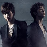 เพลง duet TVXQ ฟังเพลง MV เพลงduet | เพลงไทย