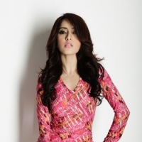 ฟังเพลง ผู้หญิงรสเด็ด - พิ้งค์กี้ สาวิกา (ฟังเพลงผู้หญิงรสเด็ด) | เพลงไทย