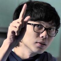 เพลง ผ้าห่ม นิชชิน ฟังเพลง MV เพลงผ้าห่ม | เพลงไทย