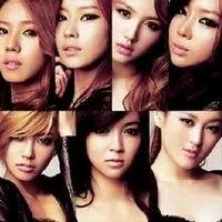 เพลง pop pop pop Rania ฟังเพลง MV เพลงpop pop pop   เพลงไทย