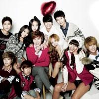 เพลง pink romance Starship Planet ฟังเพลง MV เพลงpink romance | เพลงไทย
