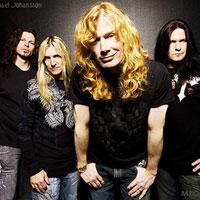 เพลง 13 Megadeth ฟังเพลง MV เพลง13   เพลงไทย