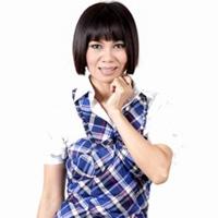 ฟังเพลง ธนาคารสำราญใจ - จินตหรา พูนลาภ (ฟังเพลงธนาคารสำราญใจ)   เพลงไทย