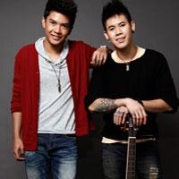 เพลง ทารุณ Karamail ฟังเพลง MV เพลงทารุณ | เพลงไทย